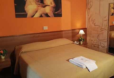 Bild  - Hotel Annunziata